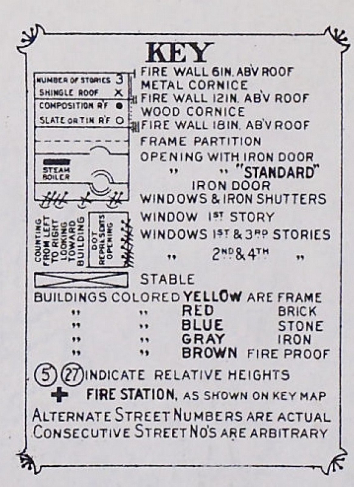 Culver Index - 1914 Sanborn Fire Map - History and Genealogy ... on colorado geography, colorado marble, colorado history, colorado aspen loop trail map, colorado photography, colorado postcards, colorado railroads,