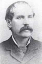 H. H. Culver