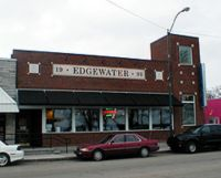 Edgewater Grille image borrowed from www.maxinkuckee.history.pasttracker.com