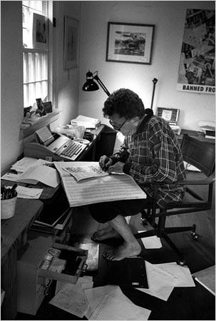 the works and writing style of kurt vonnegut jr Kurt vonnegut bio/style kurt vonnegut, jr which proved to shape his science-fiction writing style vonnegut's works are known for their black humor and.